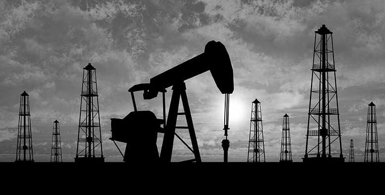 Sverige och omställningen från fossila bränslen